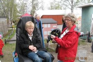 Ulla-bilder Blandat